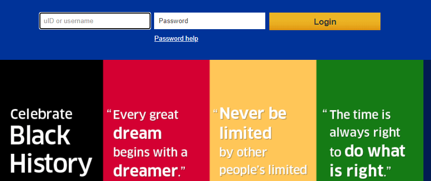United Airlines Login Problems